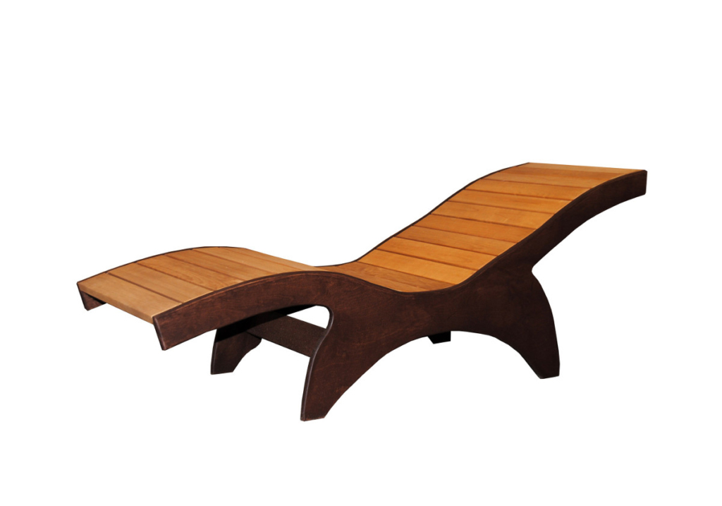 RELAX CHAIR, THERMO ASPEN