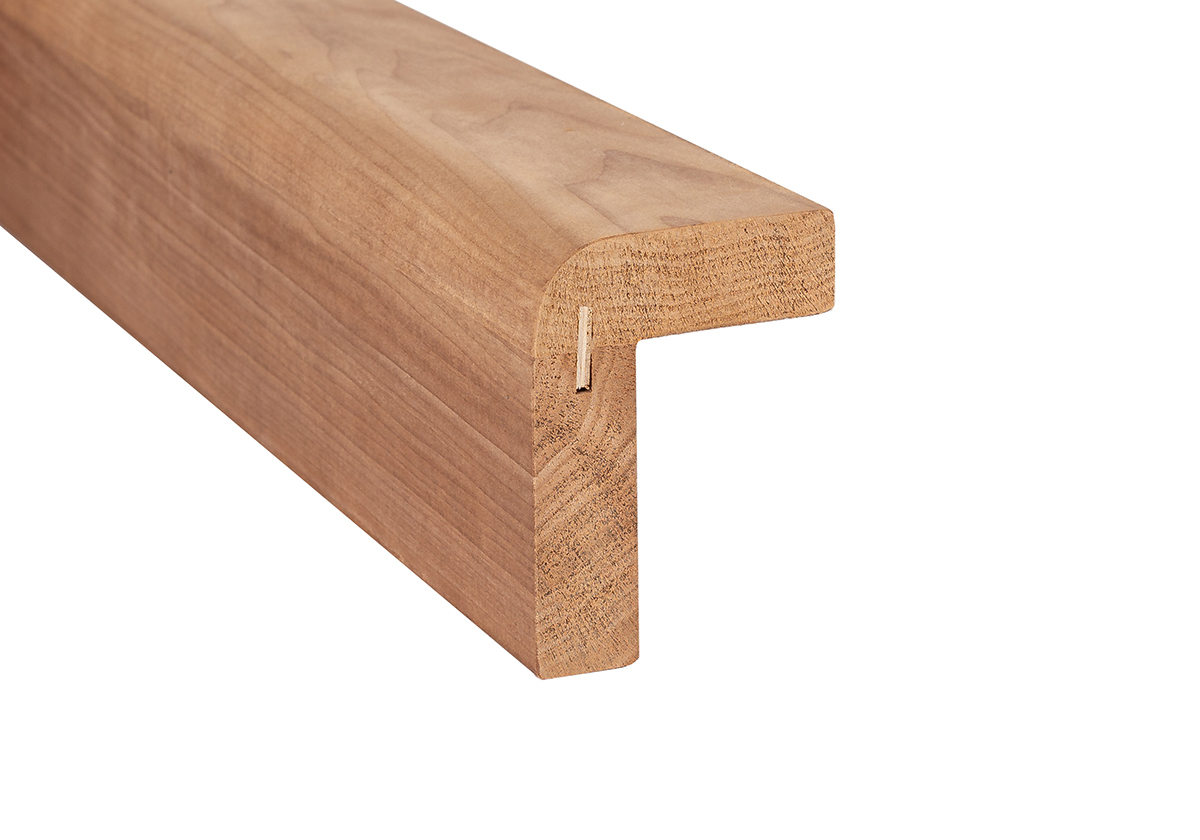 BENCH FRONTBOARD SHA, THERMO ASPEN